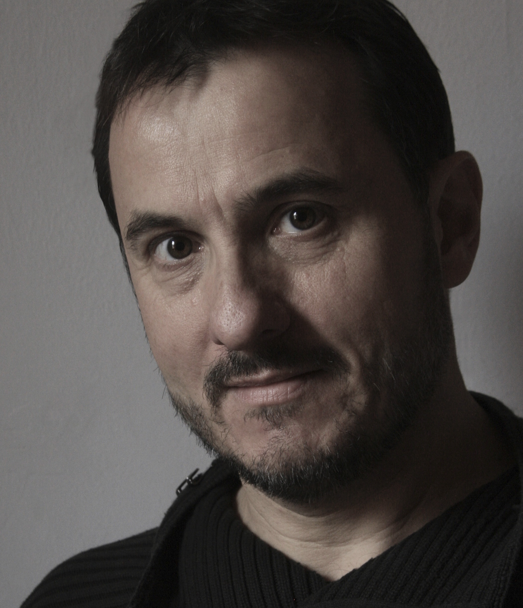 Vermusic, amb Jordi Casanova i Jaume Torrent