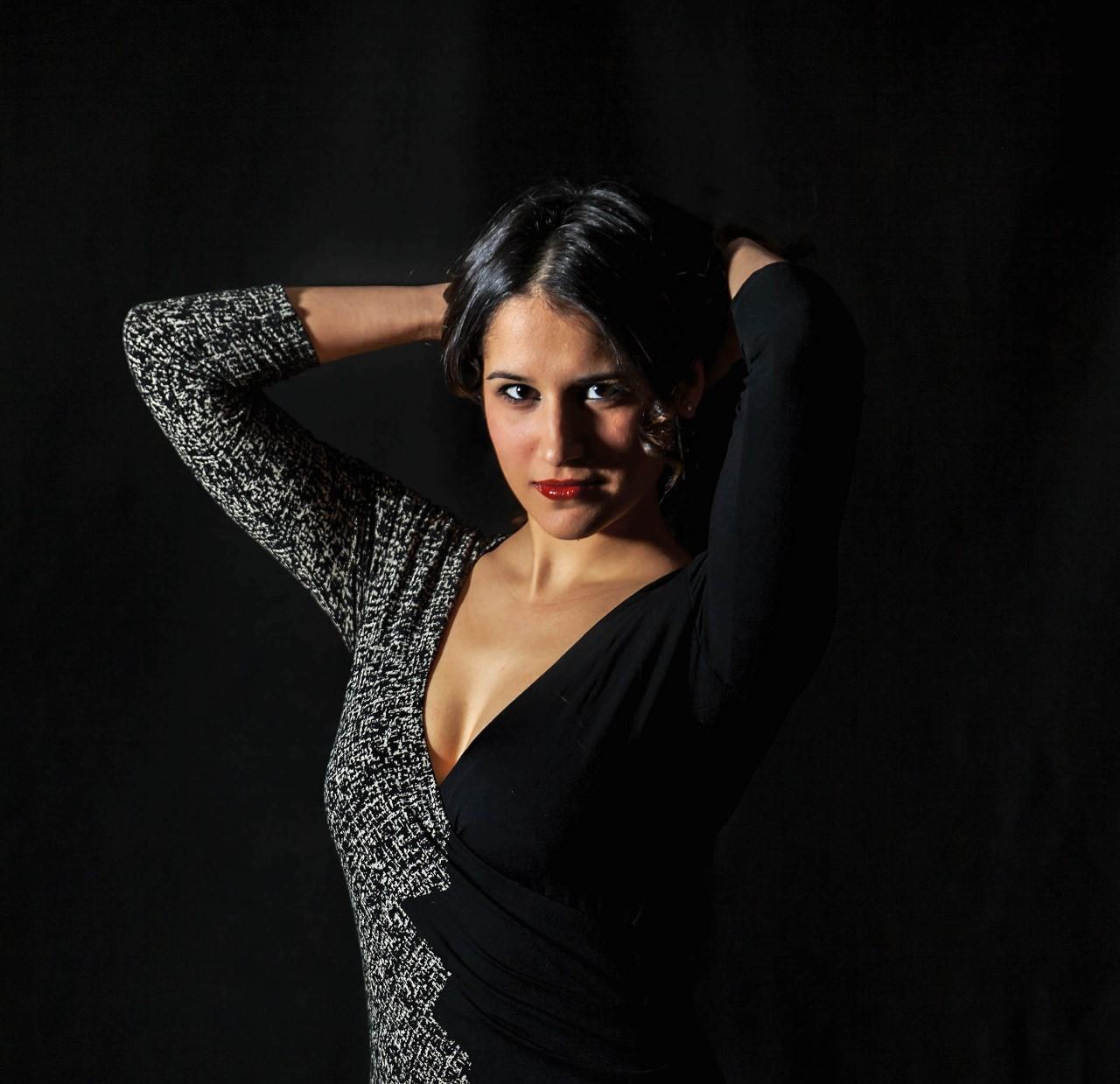 FAR, Sara Blanch en concert