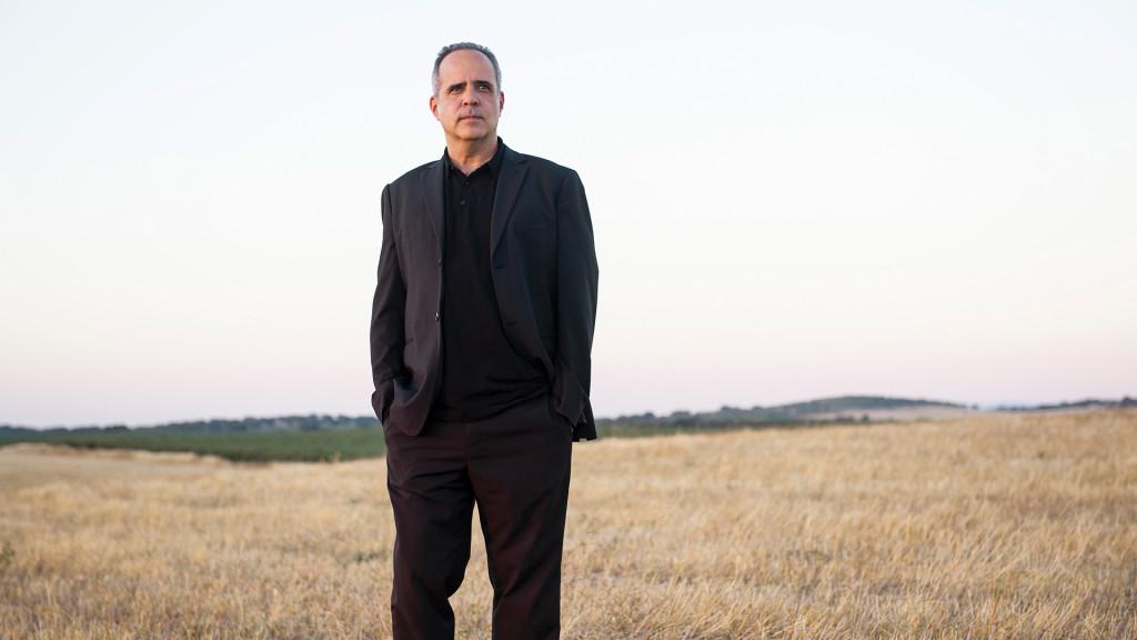 Concert Rodrigo Leão